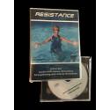 Resistance (2-DVD set)