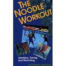 The Noodle Workout