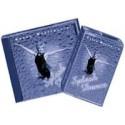 Splash Dance Music (2-CD Set)