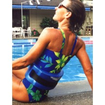 Flotation Belt-WaterGym
