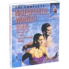 Waterpower Workout Book