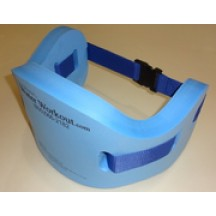 Flotation Belt-WaterWorkout
